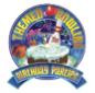 Logo narozeninové párty