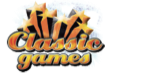 Logo klasické hry