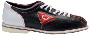 bowlingové boty
