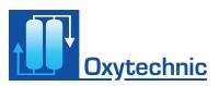 oxytechnic s.r.o
