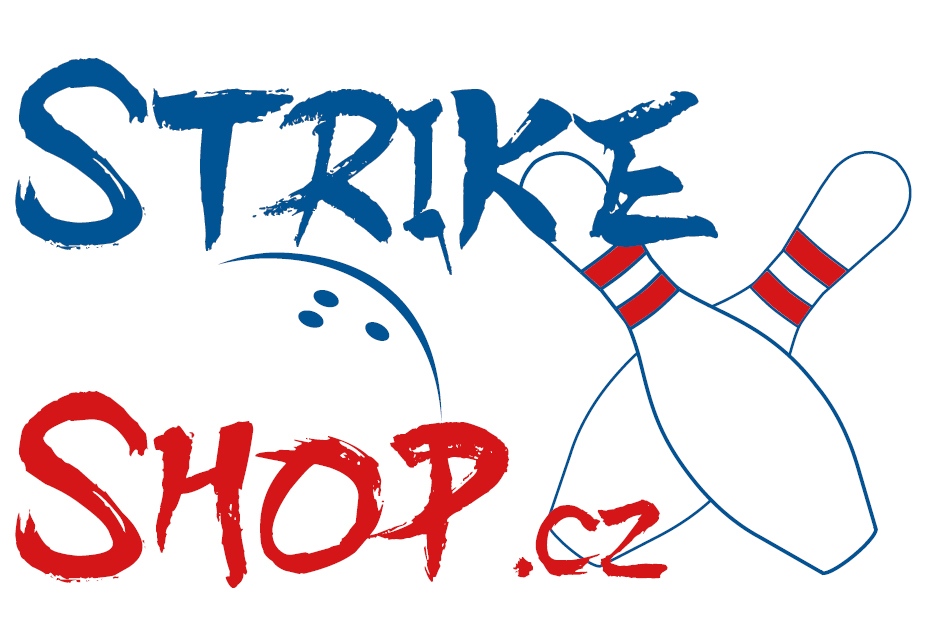 strikeshop.cz - bowlingový obchod
