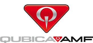 logo qubicaamf bowling