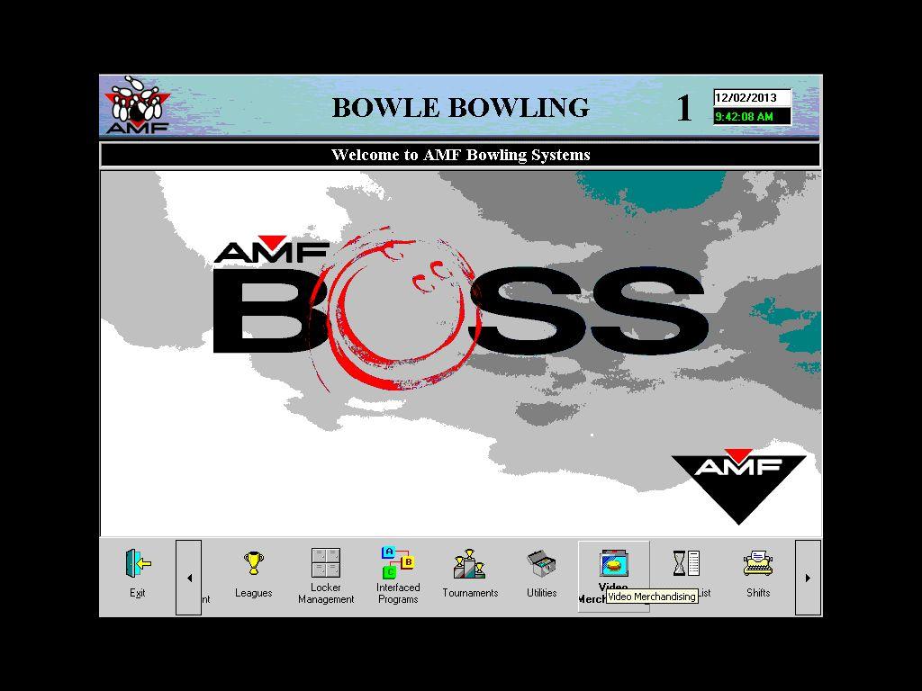Návod na vytvoření reklamy v systému AMF BOSS