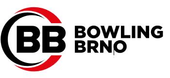 Bowling Brno - Bílá Hora