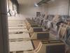 Bowling Brno - výstavba