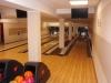 Bowling MOVA - Kadaň