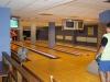 Bowling Trumf - Přerov