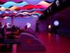 atoll-bowling-aspx_