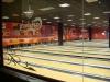 bowling-ozone-islazul2-aspx_