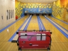 Bowling Alexandria Opava