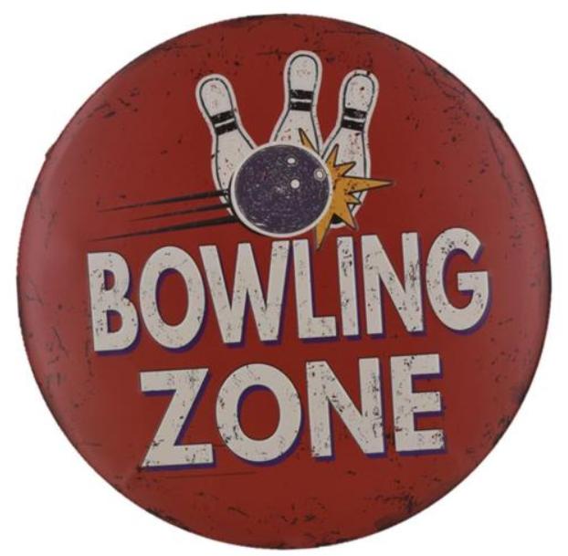 Bowling bazar