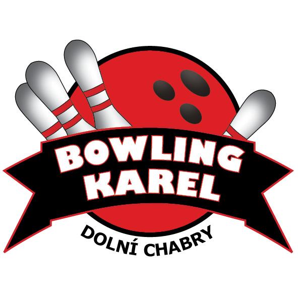 Bowling Karel - Praha 8 - Dolní Chabry
